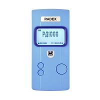Дозиметр радиации RADEX RD1008 (РАДЭКС РД1008)