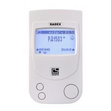 Индикатор радиоактивности - дозиметр RADEX RD1503+ (РАДЭКС РД1503+)