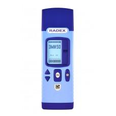 RADEX EMI50 (РАДЭКС ЭМИ50)